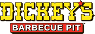 dickeys-barbecue-logo