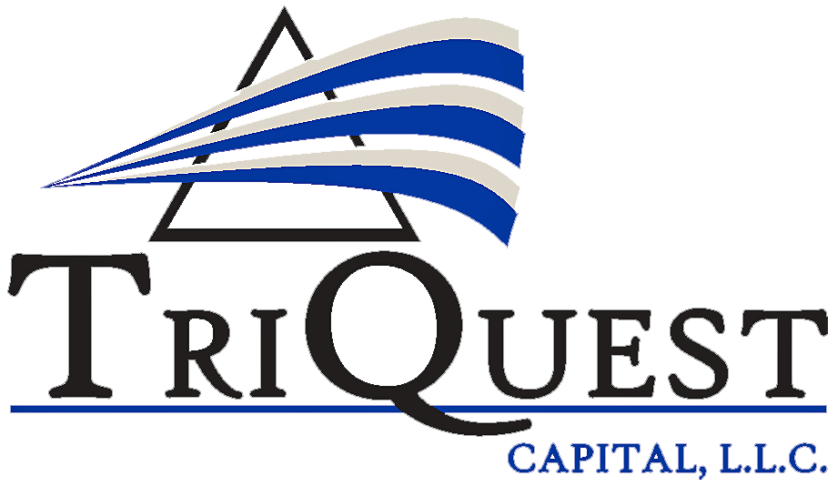 TriQuest Capital, LLC
