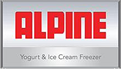 alpine-freezer-logo
